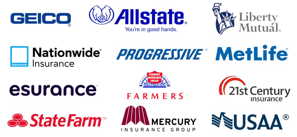Auto-Insurance-Companies